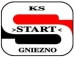 KS Start Gniezno Gniezno