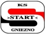 KS Start Gniezno