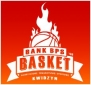 Bank BPS Basket Kwidzyn