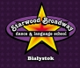 Starwood Brodway. Dance & Language School
