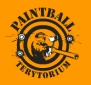 PAINTBALL TERYTORIUM