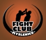 "UKS ""Fight Club Myślenice"""