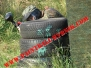 DRAGON PAINTBALL RYBNIK-Zamysłów http://www.paintball-rybnik.com
