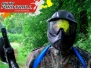 ArmyPaintball