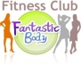 Fitness Club Fantastic Body