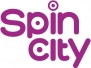 Spin City - Bowling & Club